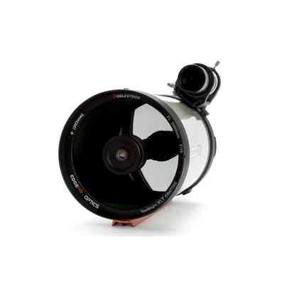 """Tuba optyczna Celestron EdgeHD XLT 8"""" (CG-5)"""