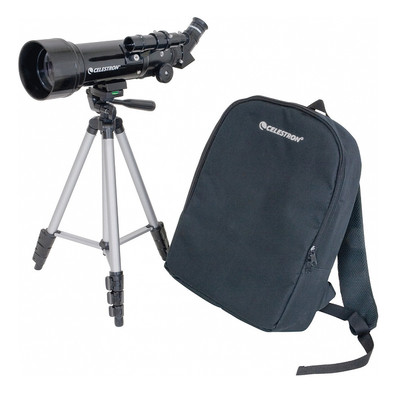 Teleskop Celestron Travel Scope 70 mm