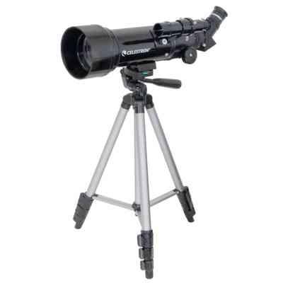 luneta stworzona do obserwacji krajobrazowych i przyrodniczych