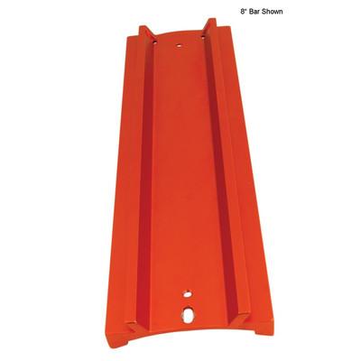 Szyna Dovetail Celestron 9,25 Losmandy/CGE