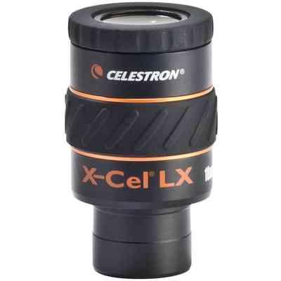 Okular X-Cel LX 18 mm