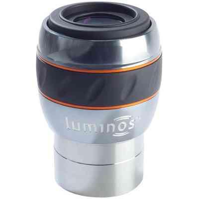 Okular Luminos 19 mm