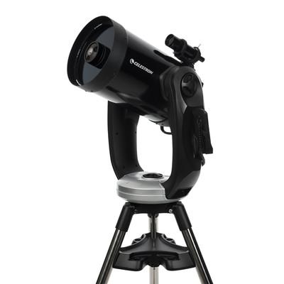 Teleskop CPC 1100 XLT