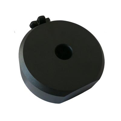 Przeciwwaga Baader 10kg do CGE Pro