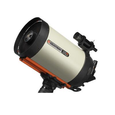 "Tuba optyczna Celestron EdgeHD XLT 11"" (CGE)"