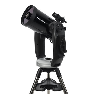 Teleskop CPC 925 XLT