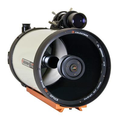 "Tuba optyczna Celestron EdgeHD XLT 9.25"" (CGE)"
