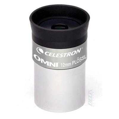 "Okular Celestron Omni 12 mm 1,25"""