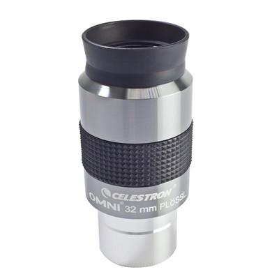 Okular Omni 32mm