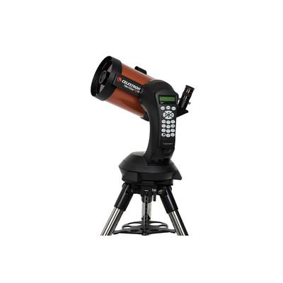 Teleskop NexStar 5 SE