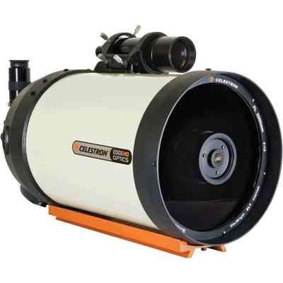 """Tuba optyczna EdgeHD XLT 8"""" (CGE)"""