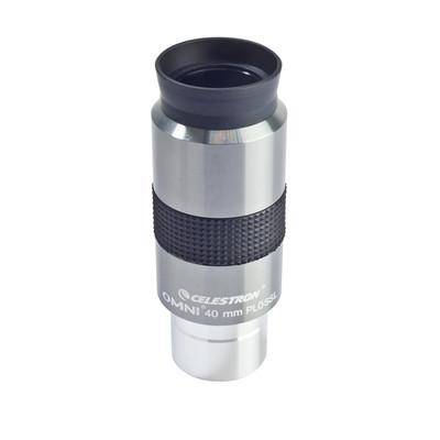 Okular Omni 40mm