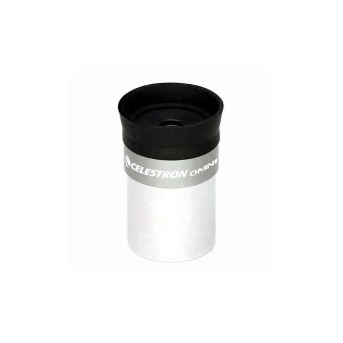 "Okular Celestron Omni 9 mm 1,25"""