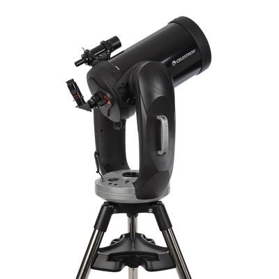 Teleskop Celestron CPC 925 GPS XLT