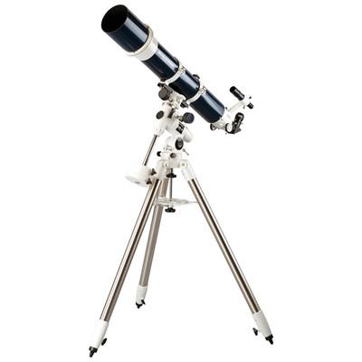 Teleskop Omni 120 XLT