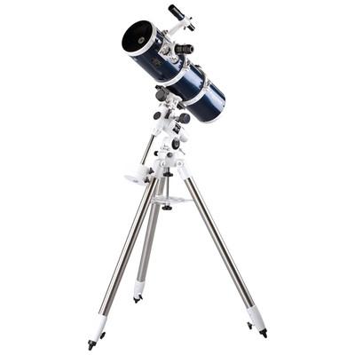 Teleskop Omni 150 XLT