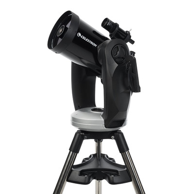 Teleskop CPC 800 XLT