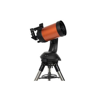 Teleskop Celestron NexStar 5 SE