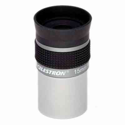 "Okular Celestron Omni 15 mm 1,25"""