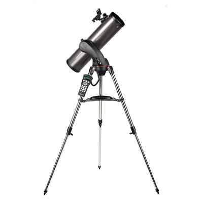 Teleskop Celestron NexStar 130 SLT