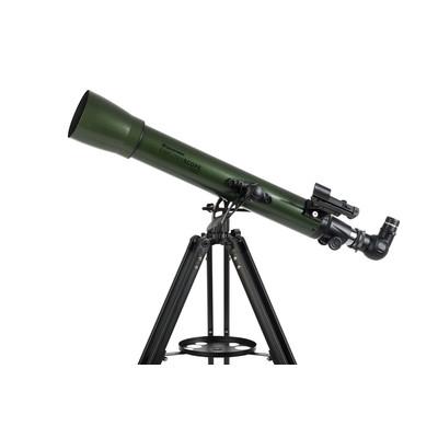 Teleskop ExploraScope 70AZ