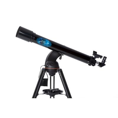 Teleskop Celestron Astro Fi 90 mm
