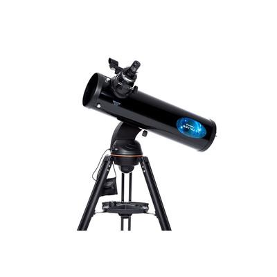 Teleskop Astro Fi 130mm