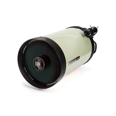 "Tuba optyczna Celestron EdgeHD XLT 14"" (CGE)"