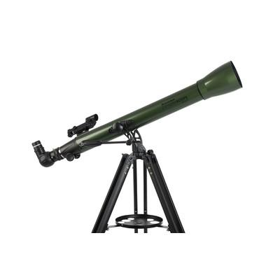 Teleskop Celestron ExploraScope 60 AZ