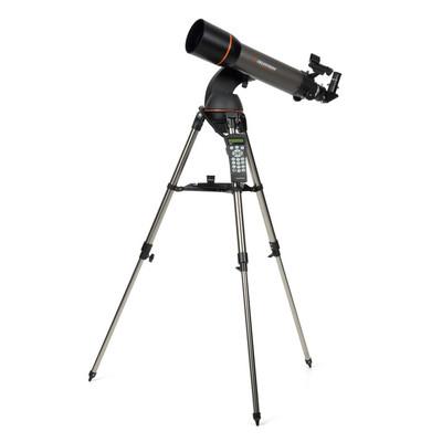 Teleskop NexStar 102 SLT