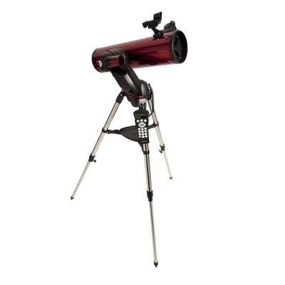Teleskop Celestron SkyProdigy 130