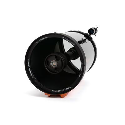 Tuba optyczna Celestron C9 1/4-A-XLT (CGE)