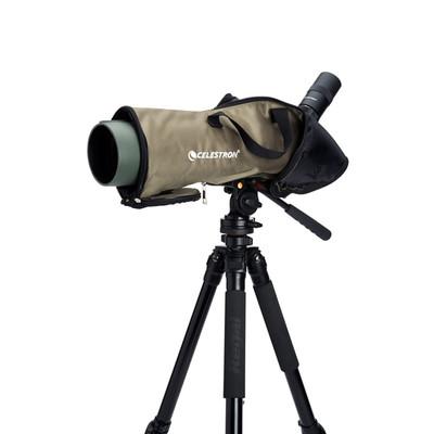 Luneta obserwacyjna Regal M2 80ED