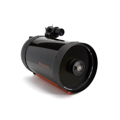 Tuba optyczna Celestron C11-A-XLT (CGE)