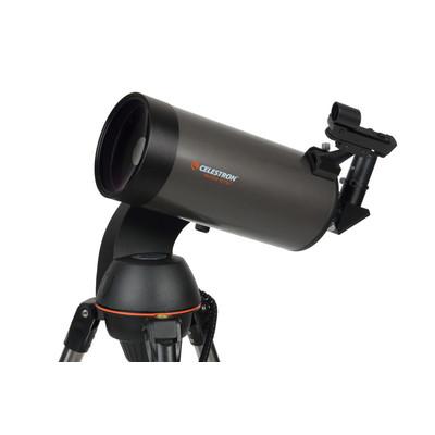 Teleskop NexStar 127 SLT