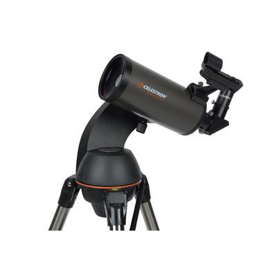 Teleskop NexStar 90 SLT