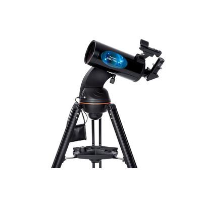 Teleskop Astro Fi 102mm