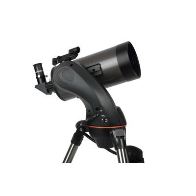 Teleskop Celestron NexStar 127 SLT