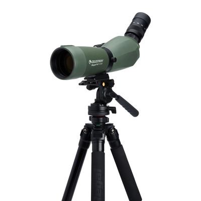 Luneta obserwacyjna Regal M2 65ED