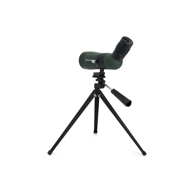 Luneta obserwacyjna LandScout 50 MM