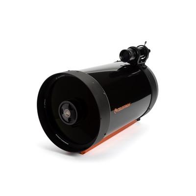 Tuba optyczna C11-A XLT (CGE)