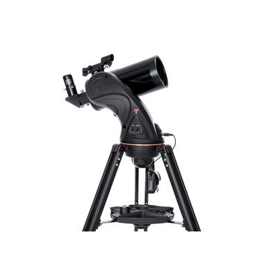 Teleskop Celestron Astro Fi 102mm
