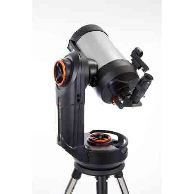 Teleskop Celestron NexStar Evolution 6