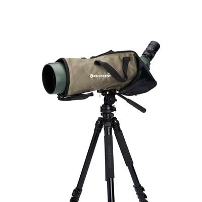 Luneta obserwacyjna Regal M2 100F-ED