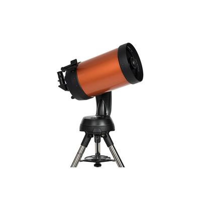 Teleskop Celestron NexStar 8 SE