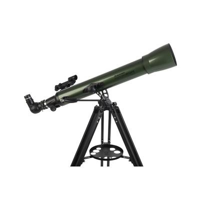 Teleskop Celestron ExploraScope 70 AZ