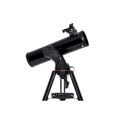 Teleskop Celestron Astro Fi 130mm
