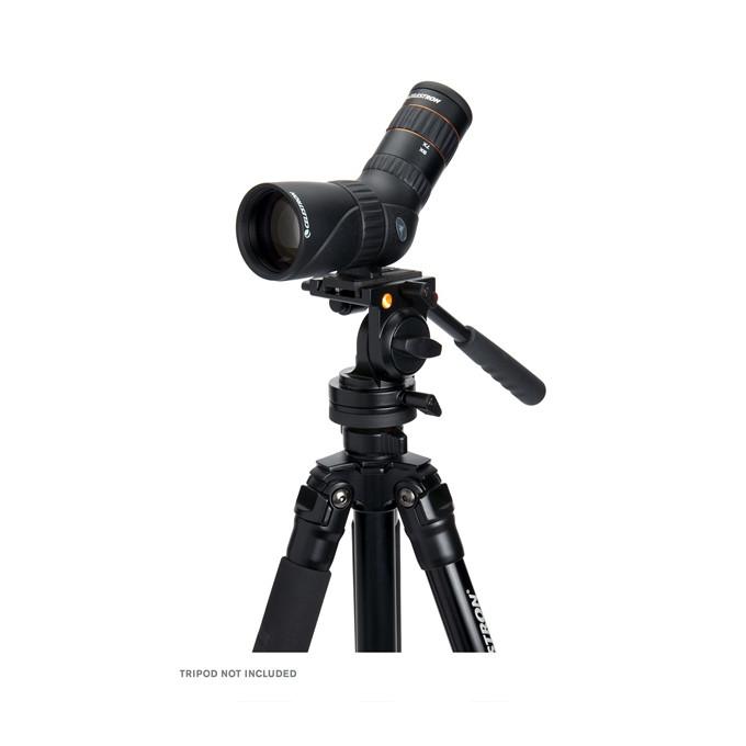 Luneta obserwacyjna HummingBird 7-22x50 ED