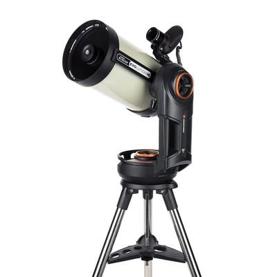 Teleskop NexStar Evolution 8 HD StarSense