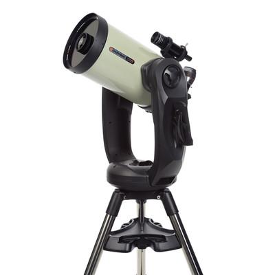 Teleskop CPC Deluxe 925 HD